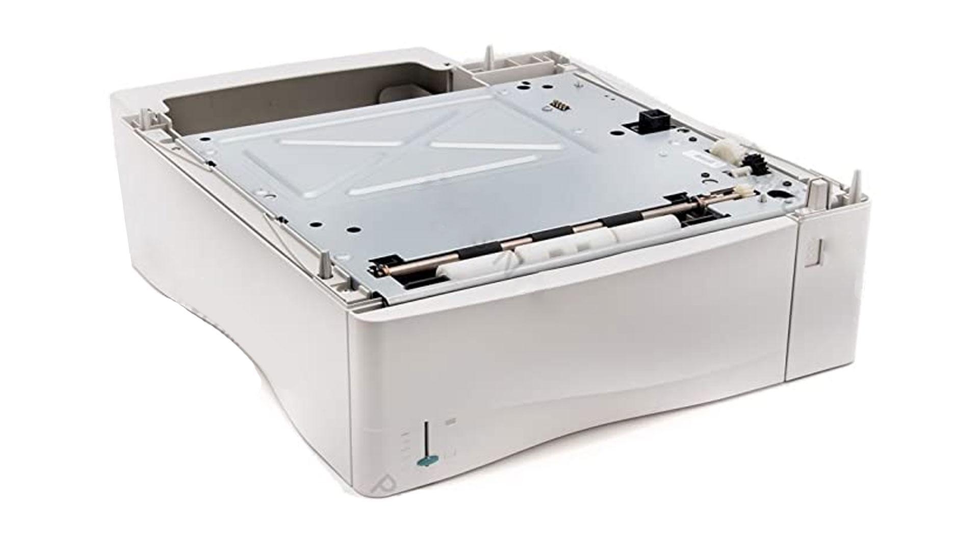 2X Chinch L+R 1x Audio Negro Celexon Panel de conexi/ón de Escritorio Expert TA-200B Corriente 193x150mm HDMI CAT6 VGA